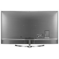 """Телевизор NanoCell LG 55UK7500 54.6"""" (2018)"""