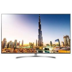 """Телевизор NanoCell LG 75SK8100 75"""" (2018)"""