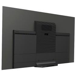 "Телевизор OLED Sony KD-65AF8 64.5"" (2018)"