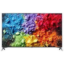 """Телевизор NanoCell LG 43SK7900 42.5"""" (2018)"""
