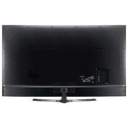 "Телевизор NanoCell LG 43UJ750V 42.5"" (2017)"