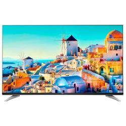 "Телевизор LG 43UH755V 43"" (2016)"