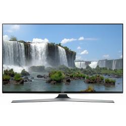 "Телевизор QLED Samsung UE40J6200AU 40"" (2015)"