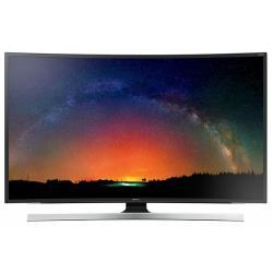 """Телевизор QLED Samsung UE65JS8500T 65"""" (2015)"""