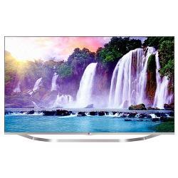 "Телевизор LG 42LB679V 42"" (2014)"