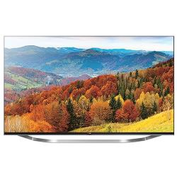 "Телевизор LG 42LB720V 42"""