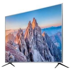 "Телевизор Xiaomi Mi TV 4S 58 57.5"" (2019)"