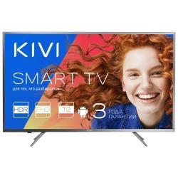 "Телевизор KIVI 40FR52BR 40"" (2019)"