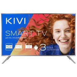 "Телевизор KIVI 32FR52GR 32"" (2019)"