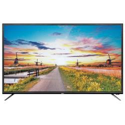 """Телевизор BBK 50LEX-8127 / UTS2C 50"""" (2019)"""