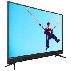 """Телевизор Philips 32PHS5583 32"""" (2018)"""