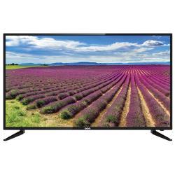 """Телевизор BBK 32LEM-1063 / TS2C 31.5"""" (2019)"""
