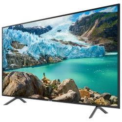 "Телевизор Samsung UE50RU7100U 50"" (2019)"