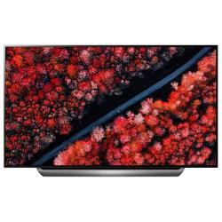 """Телевизор OLED LG OLED65C9PLA 64.5"""" (2019)"""
