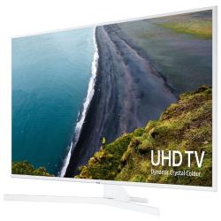 "Телевизор Samsung UE50RU7410U 49.5"" (2019)"