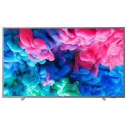 """Телевизор Philips 50PUS6523 49.5"""" (2018)"""