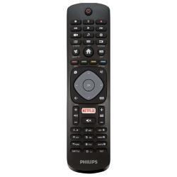 """Телевизор Philips 55PUS6523 54.6"""" (2018)"""