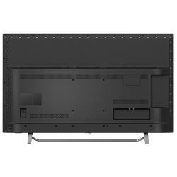 """Телевизор Philips 65PUS7303 64.5"""" (2018)"""