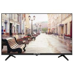 "Телевизор SUPRA STV-LC32LT00100W 32"" (2020)"
