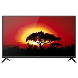 """Телевизор BQ 39S03B 38.5"""" (2020)"""