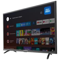 "Телевизор Thomson T50USL7000 50"" (2020)"