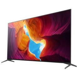 """Телевизор Sony KD-65XH9505 64.5"""" (2020)"""