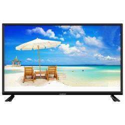 """Телевизор HARPER 32R490T 32"""" (2020)"""