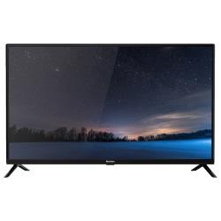 "Телевизор Blackton 3903B 39"" (2020)"