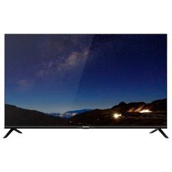 "Телевизор Blackton 4304B 43"" (2020)"