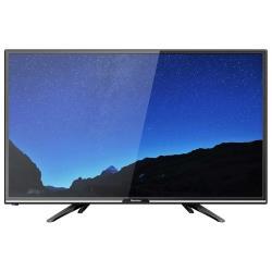 "Телевизор Blackton 2401B 23.6"" (2020)"
