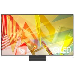 """Телевизор QLED Samsung QE85Q95TAU 85"""" (2020)"""
