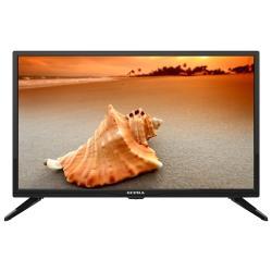 "Телевизор SUPRA STV-LC24LT0085W 24"" (2020)"
