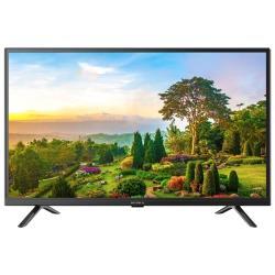 "Телевизор SUPRA STV-LC40LT0075F 40"" (2020)"