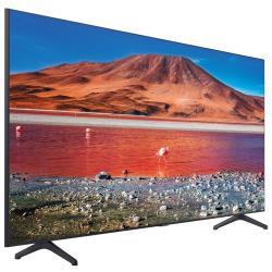 "Телевизор Samsung UE43TU7170U 43"" (2020)"