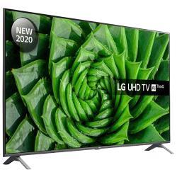 "Телевизор LG 65UN80006 65"" (2020)"