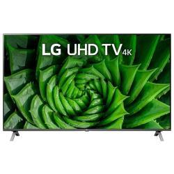 "Телевизор LG 55UN80006 55"" (2020)"