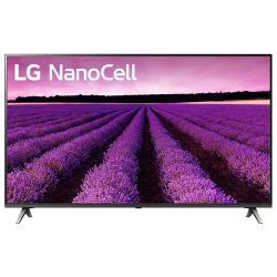 """Телевизор NanoCell LG 65SM8050 65"""" (2019)"""