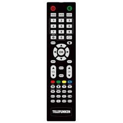 """Телевизор TELEFUNKEN TF-LED32S50T2S 31.5"""" (2020)"""