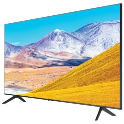 "Телевизор Samsung UE50TU8000U 50"" (2020)"