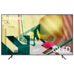 """Телевизор QLED Samsung QE65Q70TAU 65"""" (2020)"""