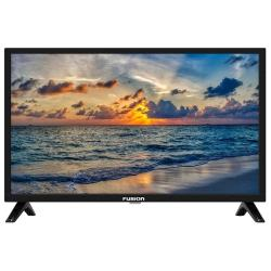 "Телевизор Fusion FLTV-24AS210 24"" (2020)"