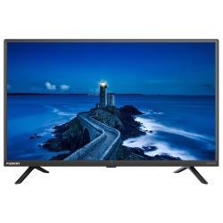 "Телевизор Fusion FLTV-32A310 32"" (2020)"