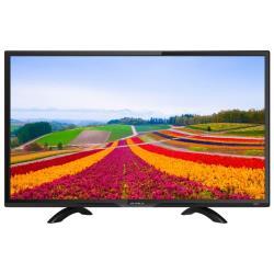 "Телевизор SUPRA STV-LC24LT0065W 24"" (2019)"