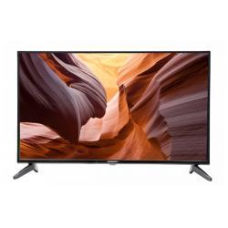 "Телевизор Horizont 32LE5511D 31.5"" (2019)"