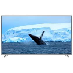 "Телевизор Philips 70PUS6774 70"" (2020)"