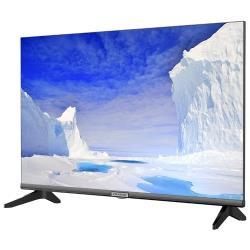 "Телевизор Polarline 32PL51STC-SM 32"" (2019)"