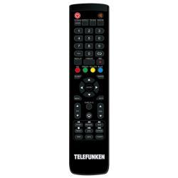 """Телевизор TELEFUNKEN TF-LED43S45T2S 43"""""""
