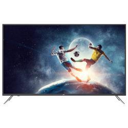 """Телевизор JVC LT-43M680 43"""" (2019)"""