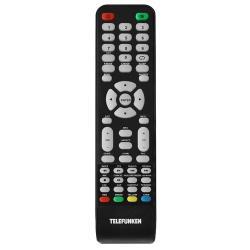 """Телевизор TELEFUNKEN TF-LED43S01T2S 43"""" (2019)"""