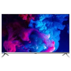 "Телевизор Hyundai H-LED40ES5100 40"" (2019)"